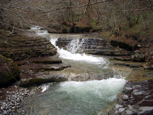 Picchions-prima-della-cascata