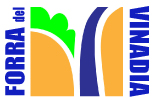 Forra Vinadia Logo